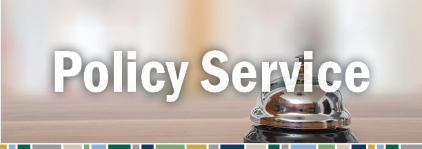 Policy Service Header636547547804294700